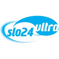 Slo24ultra