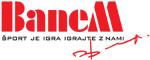 banem_logo.jpg