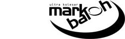 Marko Baloh