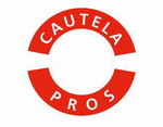 logo_-_cautela_pros_150.jpg