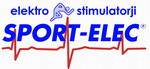 logo_se_hb_0409svetli_150.jpg
