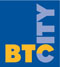btc-city60.jpg