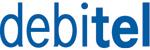 logo_debitel-moder2.jpg