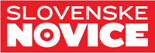 slovenske_novice_logo.jpg
